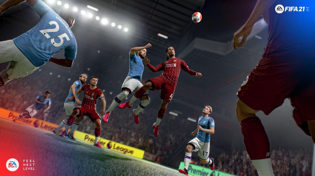 FIFA-21-CulturaGeek-1