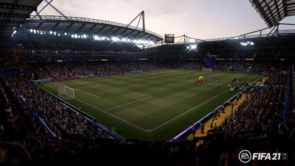 FIFA-21-CulturaGeek-3