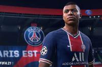 FIFA-21-CulturaGeek-mbappe