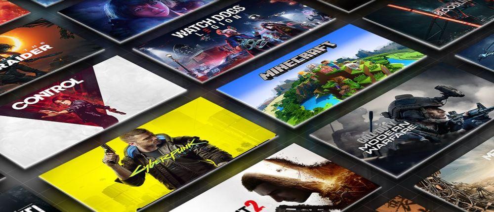 Nvidia-RTX3000-event-CulturaGeek-2