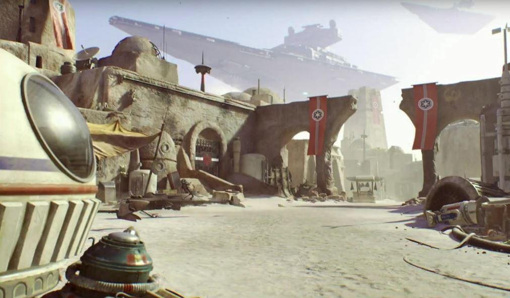 Star-Wars-Project-Ragtag-Visceral-Games-CulturaGeek-3