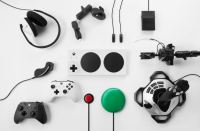 Xbox-Series-X-periféricos-CulturaGeek
