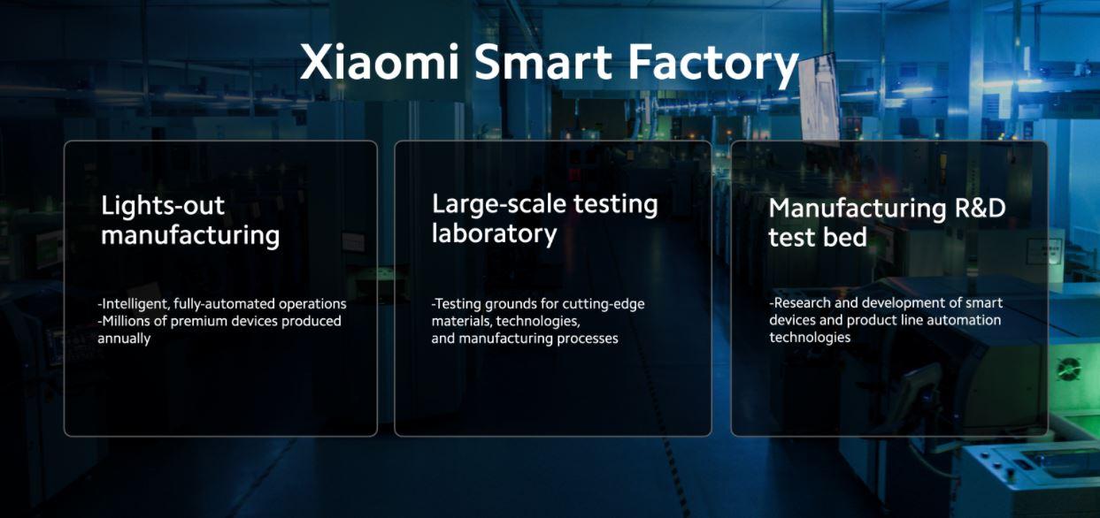 Xiaomi-Mi-10-Ultra-CulturaGeek-1