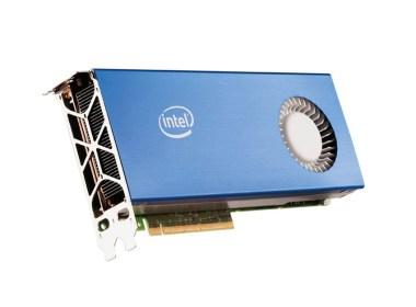 Intel Xe-HP www.culturageek.com.ar