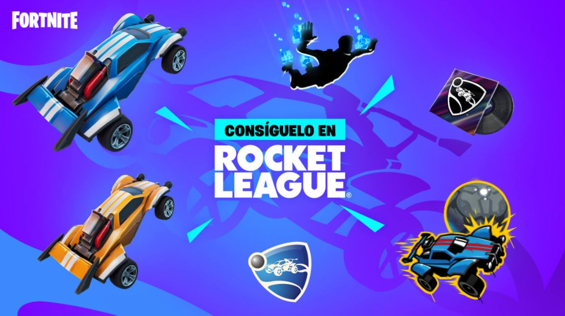 Fortnite-Rocket-League-CulturaGeek-1