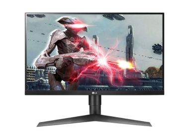 LG-UltraGear-27GL650F-B-CulturaGeek-6