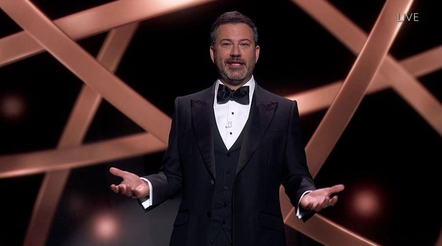 Premios-Emmy-2020-nominados-y-ganadores-CulturaGeek