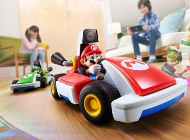 Super-Mario-Kart-Live-AR-CulturaGeek-1