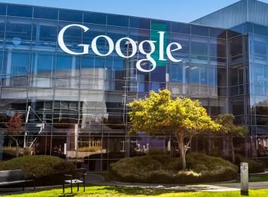 Cursos Google www.culturageek.com.ar