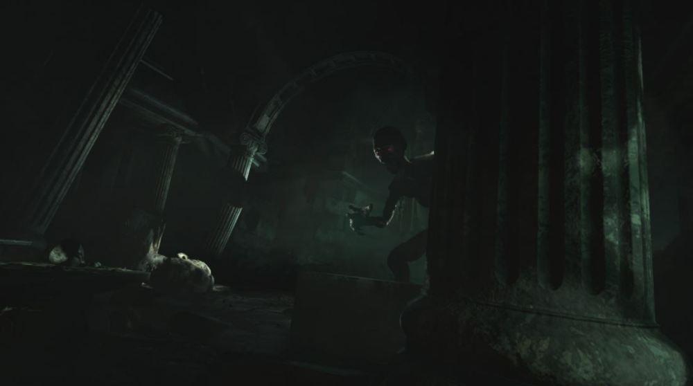 Amnesia-Rebirth-Halloween-CulturaGeek
