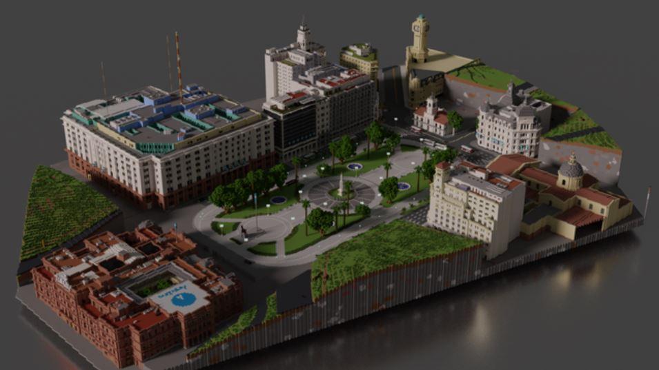Argentina-Minecraft-1