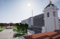 Argentina-Minecraft-2