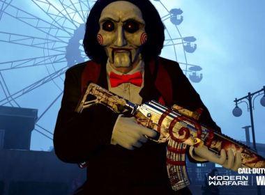 COD-Warzone-Halloween-CulturaGeek-4