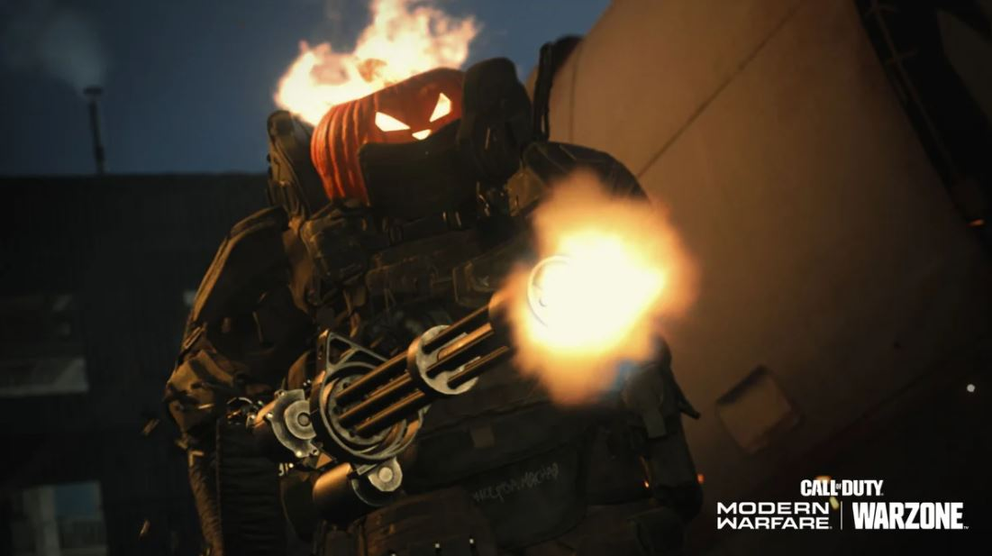 COD-Warzone-Halloween-CulturaGeek-5