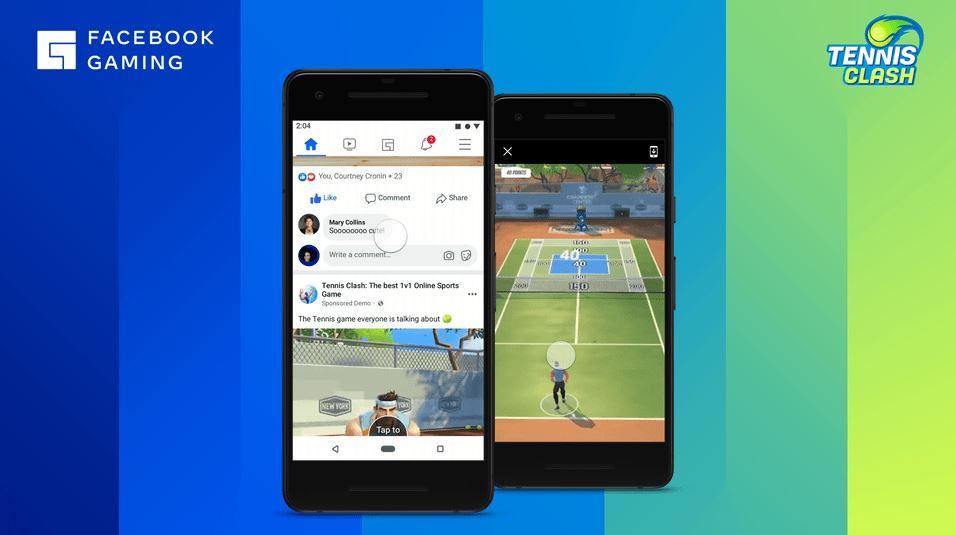 Facebook-Cloud-Gaming-CulturaGeek-3