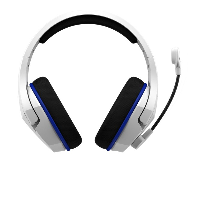HyperX Cloud Stinger Core - Wireless for PS - 3 - Front_HyperX_Cloud_Stinger_Core_Wireless_PS_3_front_04_08_2020 16_49