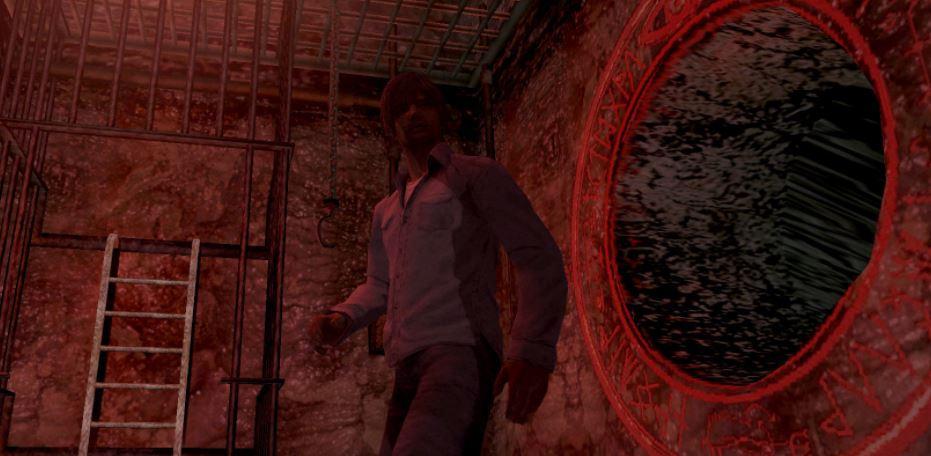Silent-Hill-4-The-Room-CulturaGeek-2