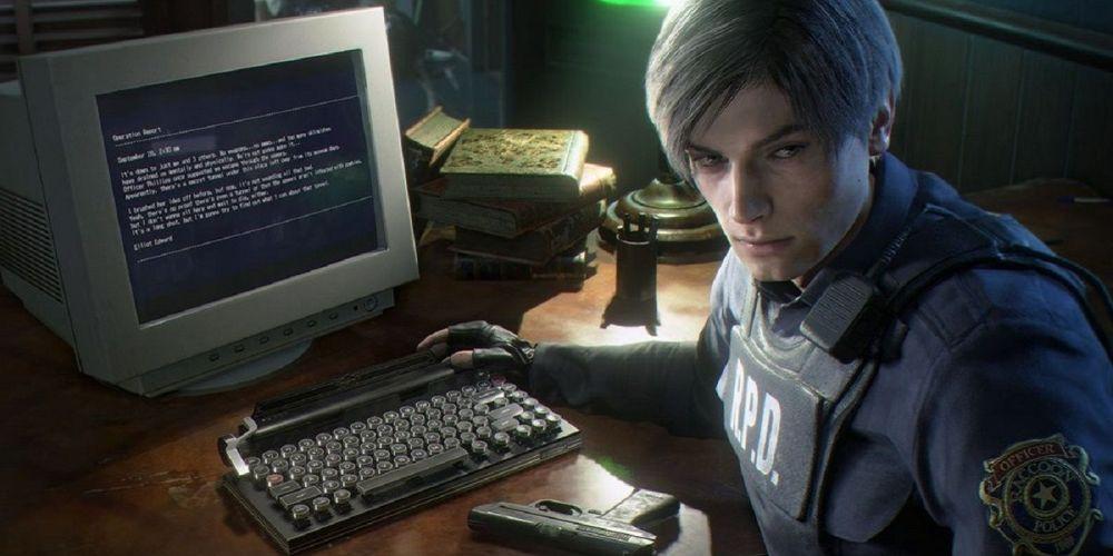 Ciberataque contra Capcom afecta a más de 350 mil personas