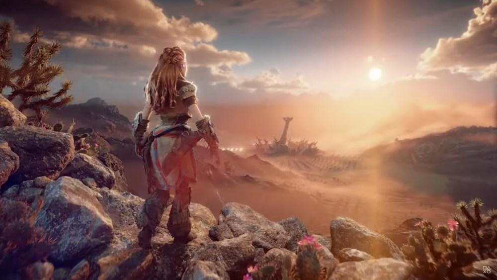 horizon-forbidden-west-videojuegos-2021