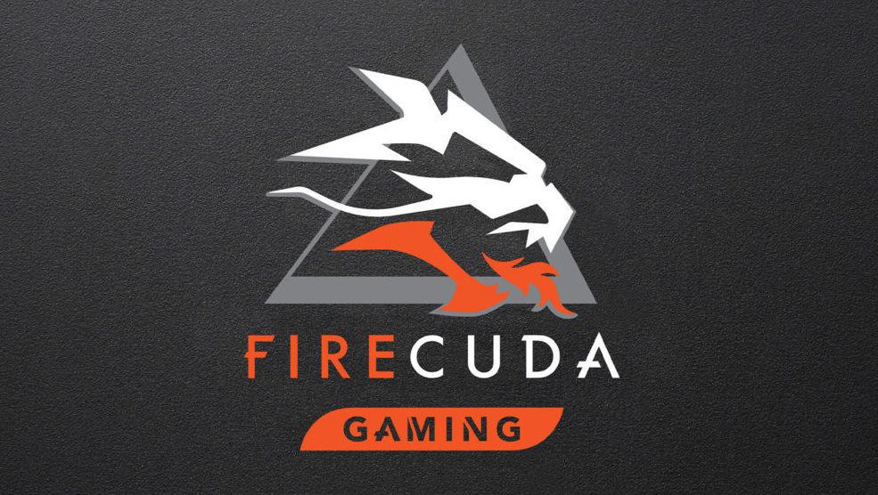 FireCuda 120 review detalle ssd frontal www.culturageek.com.ar