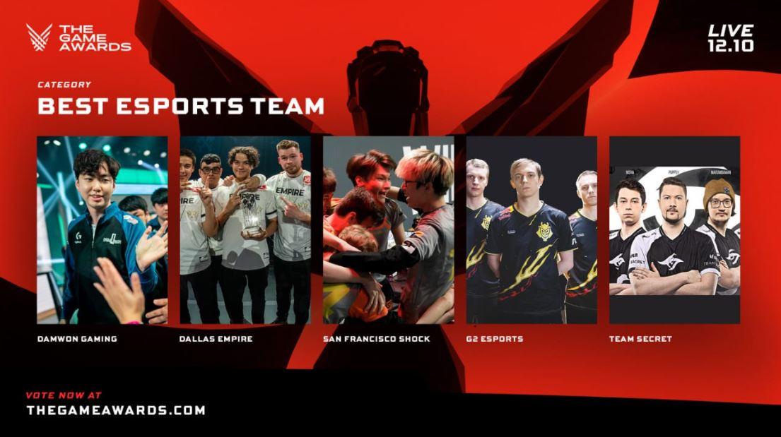 Nominados-The-Game-Awards-2020-CulturaGeek-22