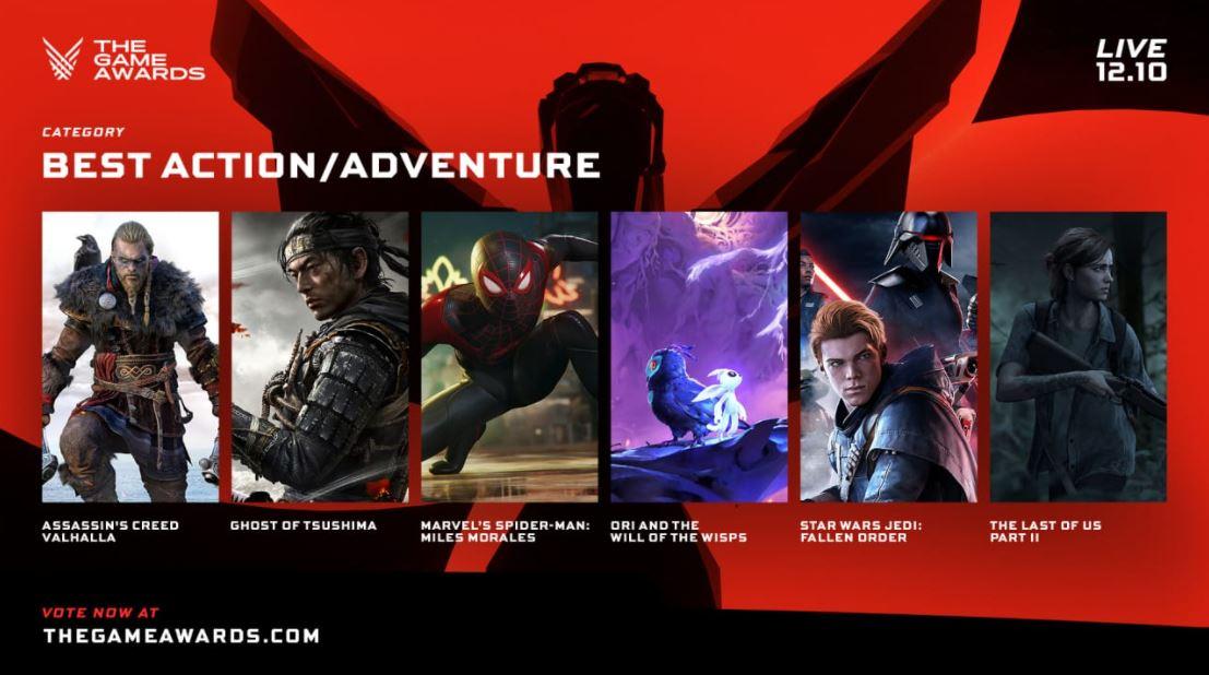Nominados-The-Game-Awards-2020-CulturaGeek-9