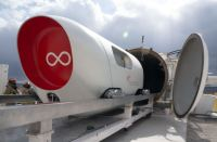 Virgin-Hyperloop-CulturaGeek-4