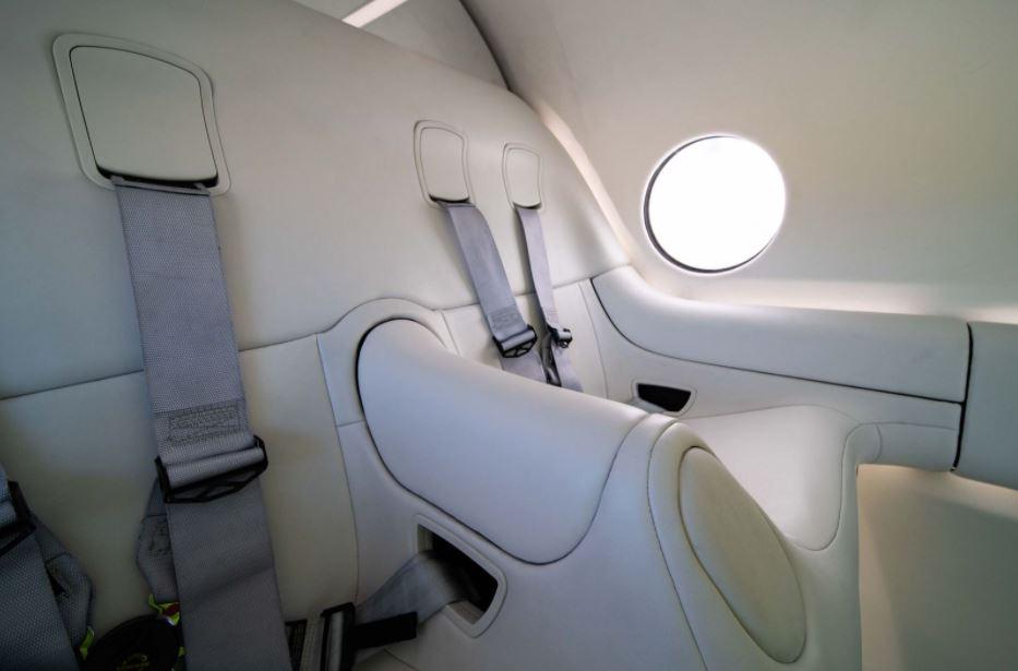 Virgin-Hyperloop-CulturaGeek-8