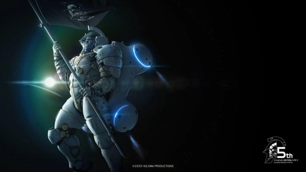 Death-Stranding-Kojima-Productions-CulturaGeek-4