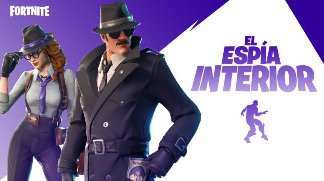 Fortnite-Espia-Interior-2
