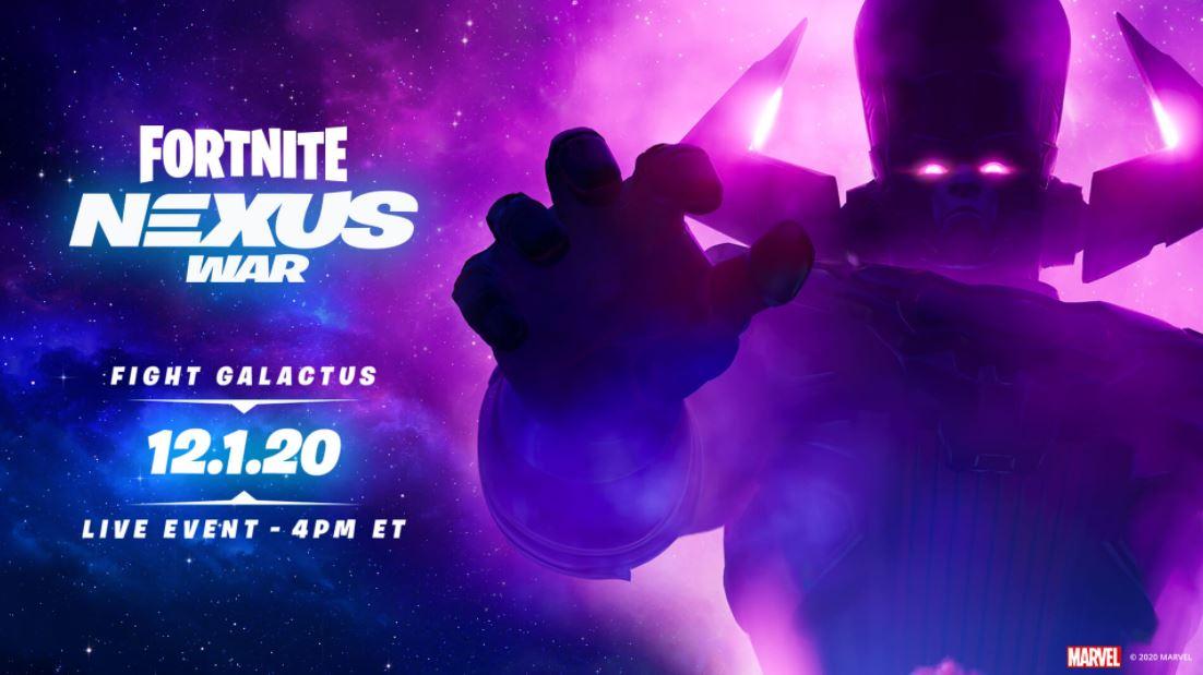Galactus-Fortnite-CulturaGeek-1