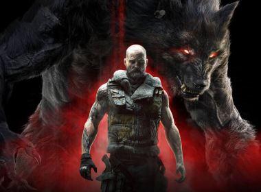 Werewolf-The-Apocalypse-CulturaGeek-2