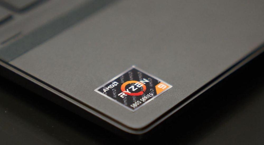 CES-2021-CPU-AMD-CulturaGeek-1