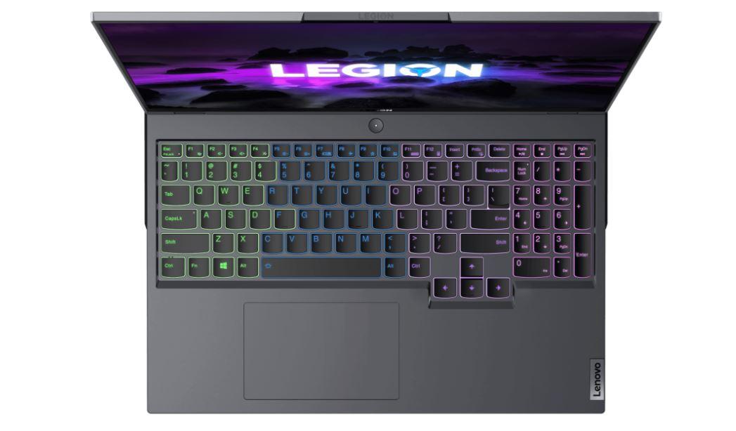 CES-2021-Lenovo-CulturaGeek-5