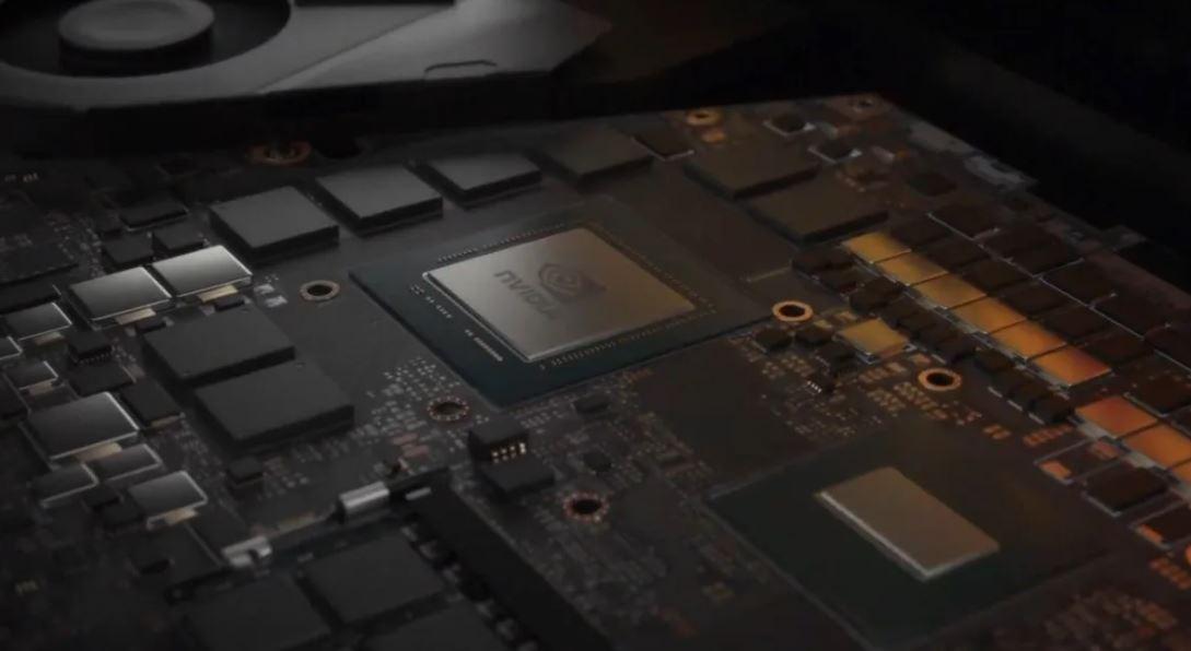 CES-2021-Nvidia-GeForce-RTX-serie-30-portatiles-CulturaGeek-1