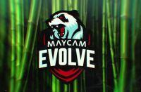 Maycam-Evolve-CulturaGeek-1