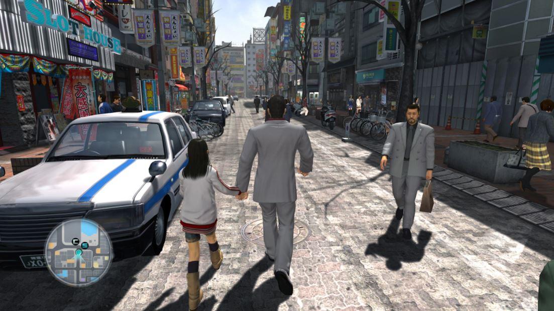 Yakuza-Remastered-Collection-CulturaGeek