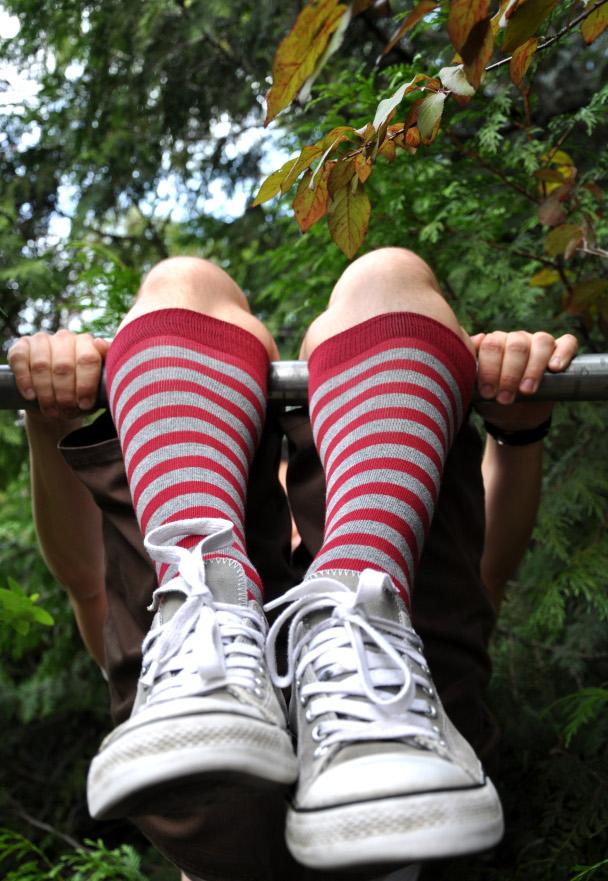 calcetines-originales-sockaholic-6