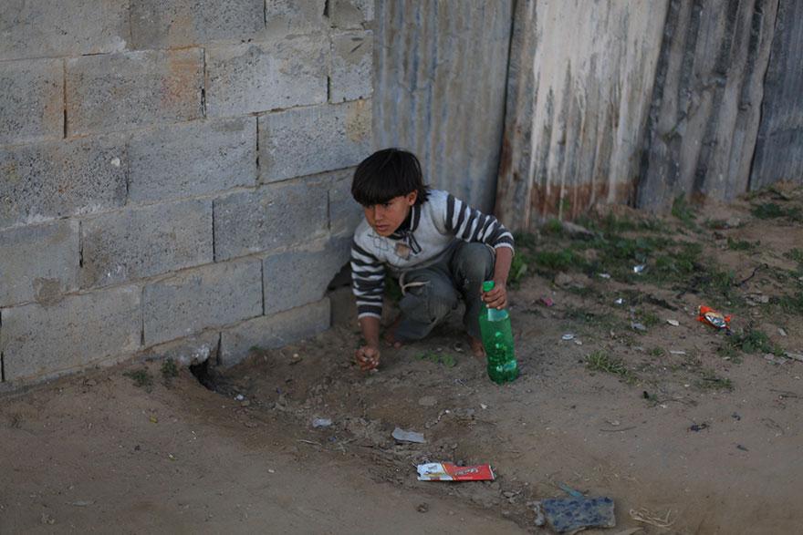 rich poor kids favorite toys culturainquieta20