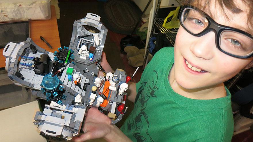 rich poor kids favorite toys culturainquieta35