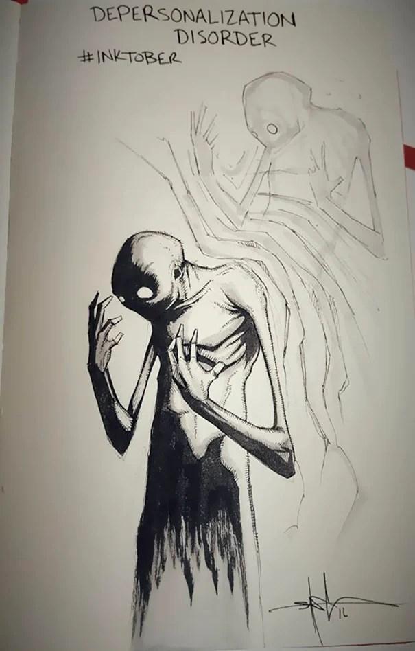 enfermedades trastornos mentales 13