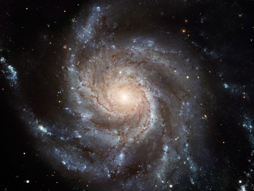 galaxia molinete2 NASA 13