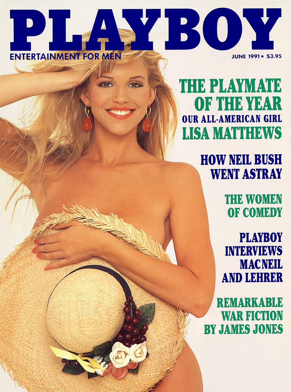 Playboy Playmates 30 anos despues 13