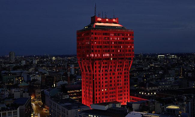Edificios innovadores y diabolicos Cultura Inquieta 10