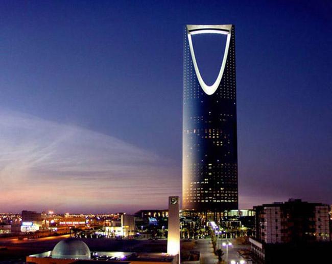 Edificios innovadores y diabolicos Cultura Inquieta 5