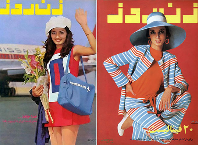 iranfashion culturainquieta.jpg1