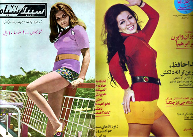 iranfashion culturainquieta.jpg30