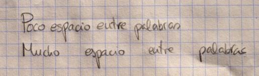 caligrafia culturainquieta2