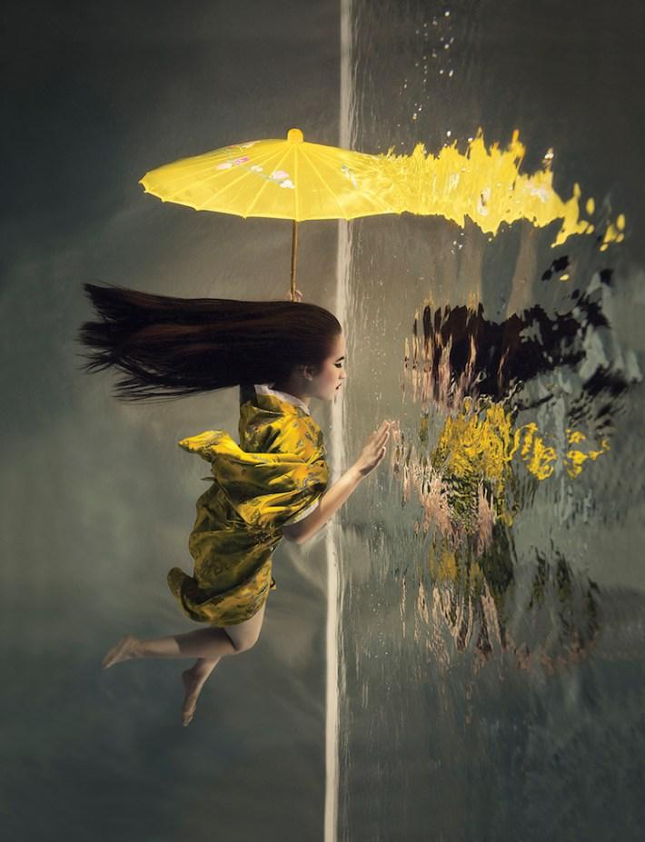 Scuba Diving 7 magazine concurso fotografía submaina mar vidasalvaje
