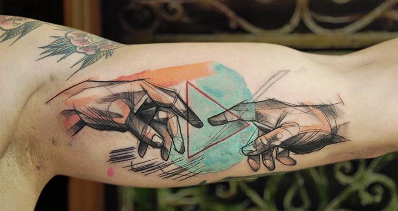 tattoart culturainquieta10